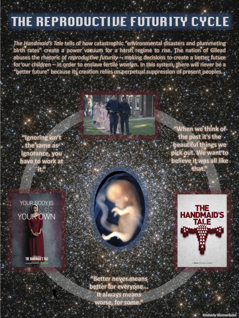 wennerholmkimberlya_59699_10958603_reproductive futurity cycle